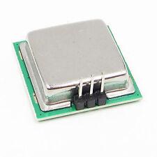 1PCS Microwave Body Induction Module 24GHz CDM324 Radar Induction Switch Sensor