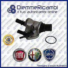 TERMOSTATO / VALVOLA TERMOSTATICA ALFA ROMEO BRERA 2.4 JTDM 20V 200CV
