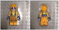 LEGO Super Heroes DC - Trickster Minifigure