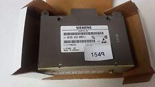 Siemens 6ES5452-8MR11