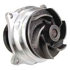 Water Pump (Circoli) FORD FOCUS 1.8 16V 2.0 16V ST170 98-04