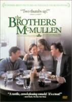 The Brothers McMullen - DVD - VERY GOOD