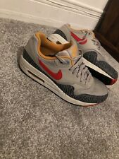 6e37739d973 Nike Air Max 1 Safari In size 3.5
