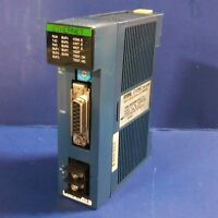 Free Shipping Toyopuc OUT-15 Output Module THK-2790 VGC!!