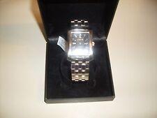 MODUS GA724.1000.51Q stainless steel Men's Watch