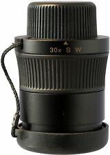 Swarovski 45xsw eyepiece for ATS/STS/ATM/STM scopes