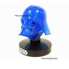 STAR WARS - Helmet Replica Collection Vol. 1 - Darth Vader Blue - Secret Bandai