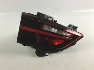 7420747 Rear Light Inner Left BMW X2 (F39) Xdrive 25e