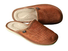 Slippers UK Size 3 for Women