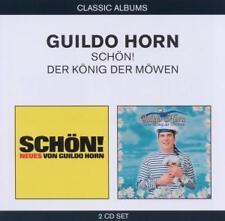 Alben vom EMI's Musik-CD