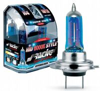 JEEP RENEGADE LAMPADINE LAMPADE FENDINEBBIA H11 SUPERBIANCHE SIMONI RACING 6000k