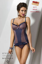 Thong Lingerie & Nightwear for Women with Matching Knickers