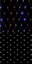 Premier 151-200 Christmas Lights
