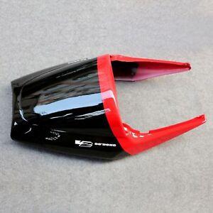 RIGHT SIDE FAIRING Cowl Fit For HONDA 1997-2005 VTR1000F SuperHawk 1000 Black