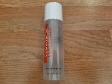 Rodan and Fields Complete Eye Makeup Remover, New Sealed