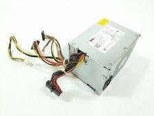 G238T D255P-00 de Dell OptiPlex 760 780 790 960 980 255W fuente de alimentación de desktop