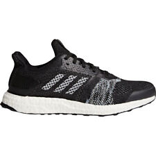 New ADIDAS ULTRA BOOST ST MEN'S RUNNING/FITNESS/TRAINING/RUNNERS SHOES CQ2144