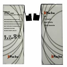 IPhone 5 Batterie Batterie Battery 1850mah p-store 100% garantie livraison rapide