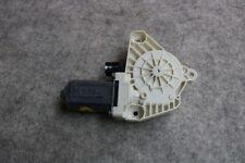 Org Audi Q5 FY Fensterhebermotor 80A959812 hinten links window regulator motor