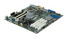 HP 436718-001 ML150 G3 Carte Système 2x S771