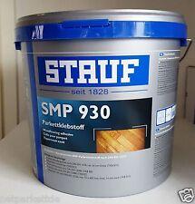Stauf SMP 930 á 18 kg, Parkettkleber, Kleber für Mehrschichtparkett