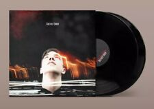 GOETHES ERBEN Flüchtige Küsse - 2LP / Black Vinyl (2020)