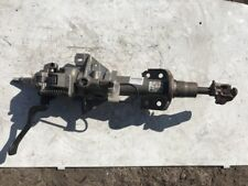 STEERING COLUMN 96838876 FOR CHEVROLET EPICA 2.0D 2008 YEAR