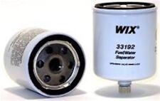 Dieselfilter für Bobcat 418,425,428,430,435,453,453F,463,463F  WK715/1