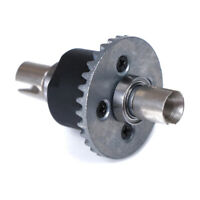 144001-1309 Differential Gear for Wltoys 144001 RC Car Spare Parts NS U_X