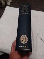 Bonamy Dobree ENGLISH LITERATURE IN THE EARLY EIGHTEENTH CENTURY 1700-1740 1960