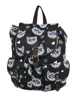 88a1524890be Cat Backpack Bags & Handbags for Women | eBay