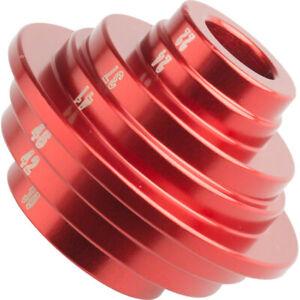 Wheels Manufacturing BB-OB Bottom Bracket Bearing DriftSizing Guide