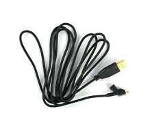 Replacement Braided USB wire cord Cable for Razer Naga Epic Chroma