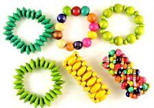 Beauty Wooden Fashion Bracelets