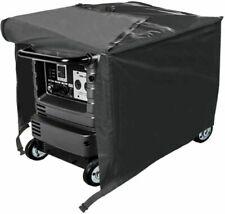 Waterproof Universal Generator Cover For Most Generator 5500 15000watt Cover
