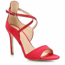 New Look Women's Synthetic Heels
