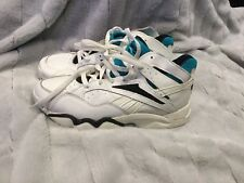 f7a6ebf3f122 Reebok 1990 New Vintage Hytrel Hexalite Women s Sz 8.5 Cushion Aerobics  Shoes