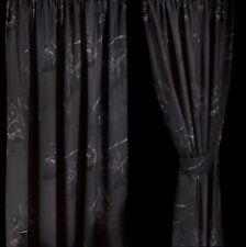 Alchemy Gothic rideaux REAPER - Magistus - déco fantaisie aménagement