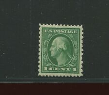 Reference '423A' Washington Perf 12 X 10 Mint Rare Stamp (L32) *See Comments*
