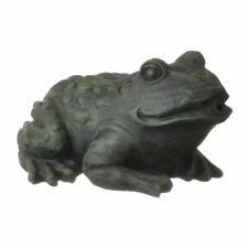 "Tetra Pond Frog Pond Spitter Small (7""L x 6""W x 3.8""H)"