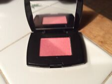 Lancome Blush Subtil Delicate Oil-Free Powder Mini Blushing Tresor Free Shipping