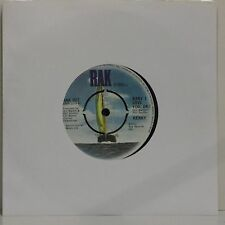 "Kenny 'Baby Yo Te Amo aceptar ""UK 7"" SINGLE"