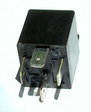 Panasonic CB1A-M-12V Automotive Relay 40A 12VDC SPST Glow Plug (255-1828)