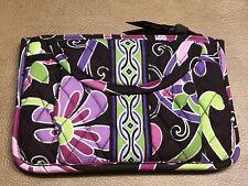 Vera Bradley Belt Bag Pouch