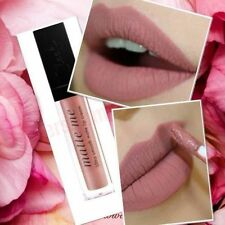 Sleek MakeUP Cream Lip Make-Up Products
