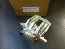 BRAKE ENGINEERING FRONT RIGHT BRAKE CALIPER SUZUKI GRAND VITARA CA2748R