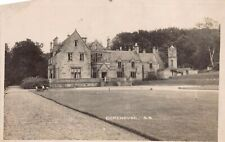 More details for corehouse country house and estate lanark scotland postcard