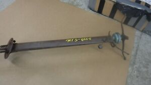Model T Ford 1916 Steering Column MTS-6666