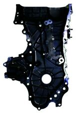 Engine Timing Cover Aisin TCT-803