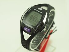 NEW BALANCE SPORT RUNNING DIGITAL PEDOMETER LADIES WATCH  28-901-101